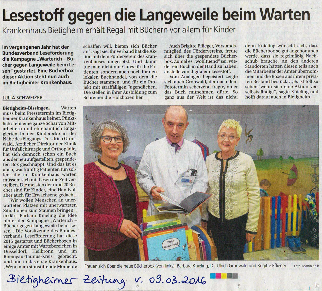 Bietigheimer-Zeitung-09mar2016-web