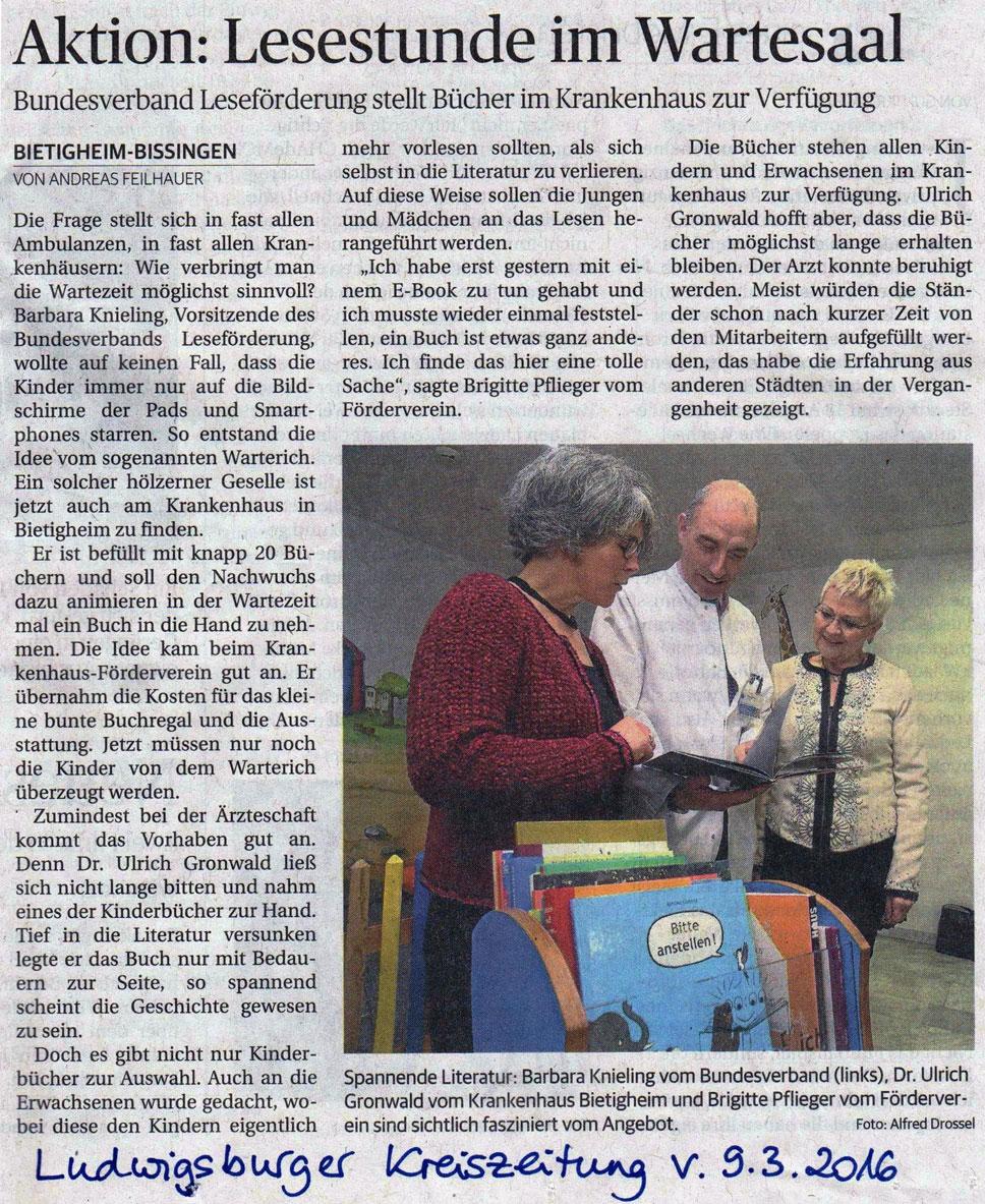 Ludwigsburger-Kreiszeitung-9mar2016-web