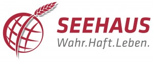 Seehaus-Logo