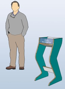 Warterich-Box-Modell-2a-Logo