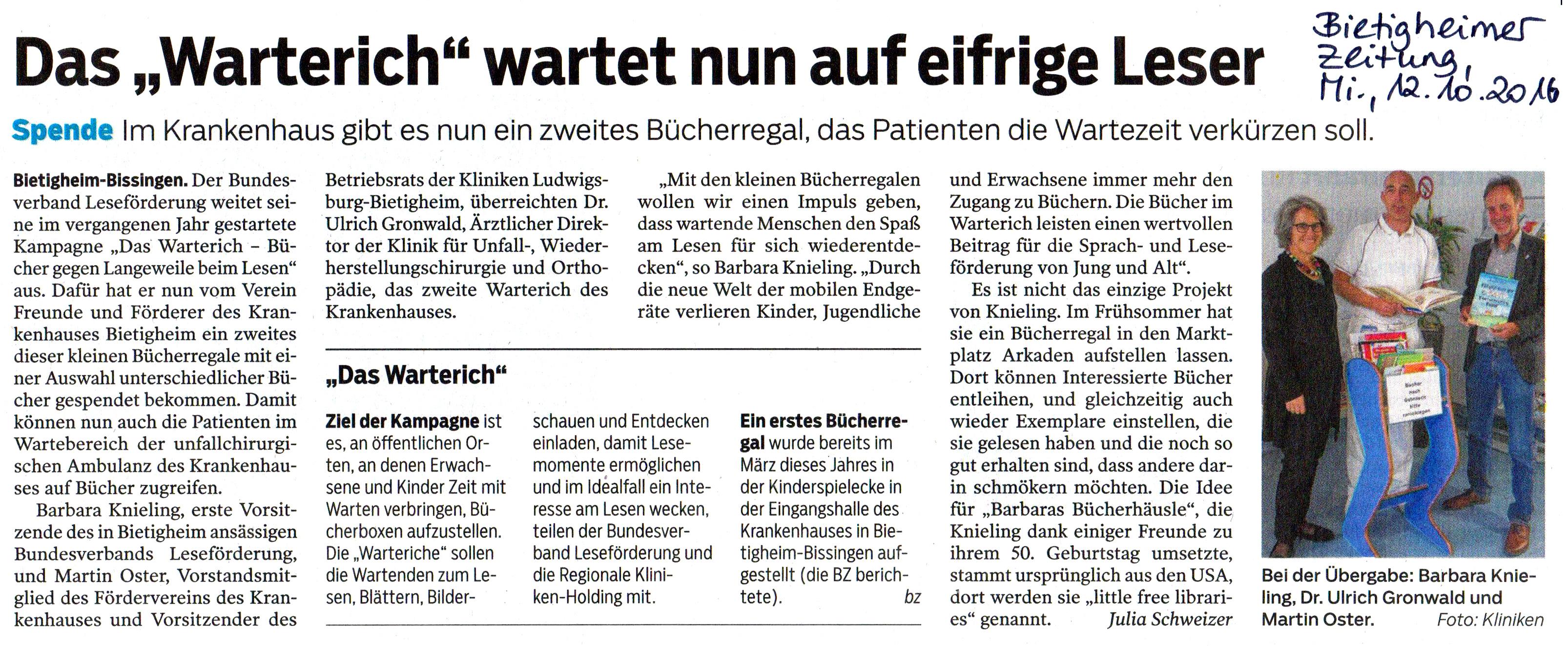warterich_bietigheim_12okt2016